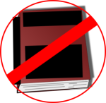 banned-books-week-md