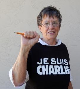 CharlieAbbie1x