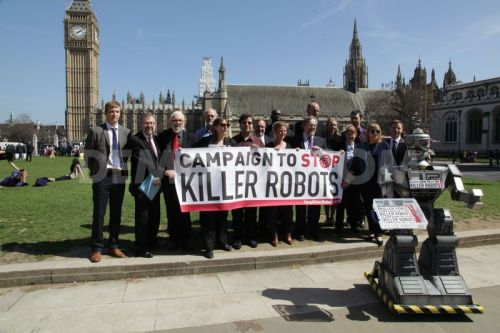 1366752938-campaign-to-stop-killer-robots-launches-in-london_1988856