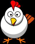 white-chicken-md