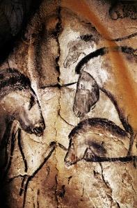 facing_horses