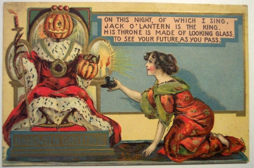 halloweencards33-1080x714