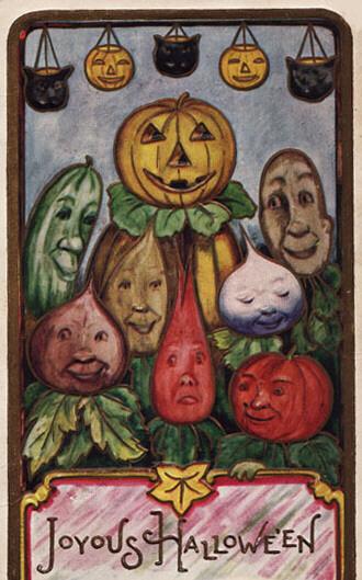 vegetable 10