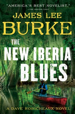 the-new-iberia-blues-9781501176876_lg